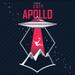 Apollo 8: Abduction