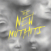 'The New Mutants' Poster Reveal
