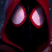 WATCH: First Trailer Up For 'Spider-Man: Into The Spider-Verse'