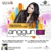 'Asia's Got Talent' Judge Anggun To Perform in Manila This Week!