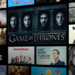 HBO Now the Most Nominated Network for the Golden Globe Awards with 12 Nominations
