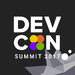 Post Event PR: DevCon Summit Highlights Game-Changing Technologies on its 7th Year