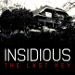 WATCH: New 'Insidious: The Last Key' Trailer Goes Into the Further