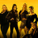 Take a Look Inside Pitch Perfect 3 in New Featurette
