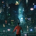 WATCH: Explore Immortality with This New Featurette on Netflix' 'Altered Carbon'