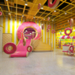 Opening Soon: Dessert Museum Manila, 8 Rooms Of Sugary Happiness