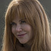 Big Little Lies Sweeps 4 Golden Globe Awards the Most of any Network and Television Programme this Year