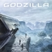 Netflix Original Anime Series 'Godzilla' Launches on January 17