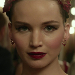 "WATCH: Jennifer Lawrence Gets Lethal in ""Red Sparrow"" Latest Trailer Reveal"