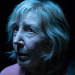 Get Possessed Again by Lin Shaye with
