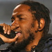Kendrick Lamar to Curate, Produce