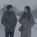 WATCH: Full Trailer of 'Meet Me in St. Gallen,' starring Bella Padilla and Carlo Aquino