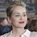 'Mosaic' starring Sharon Stone, premieres over five consecutive days on HBO starting January 23