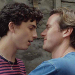 Call Me By Your Name to Seduce Audiences Jan 22 & 23 in Sneak Previews