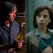 20th Century Fox's Award-winning Movies in Cinemas this February