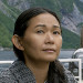 Asian Actress on the Verge of Getting Oscar Nom for Downsizing