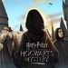 WATCH: The Trailer to the Upcoming 'Harry Potter' Mobile Game