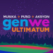 Kaya Natin! for GenWe: Ultimatum