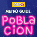 The Hungry Guide: Poblacion in Makati City