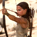 WATCH: Lara Croft Chases Her Destiny in New