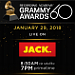 Jack TV Picks For Album Of The Year In The 60th Grammy Awards