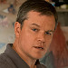 For Matt Damon, Idea for Downsizing is Larger-Than-Life