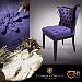 Artisans: An Art & Furniture Exhibit
