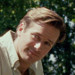 Armie Hammer Succumbs to Desire in Call Me By Your Name