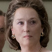 Meryl Streep Breaks Own Record for Most Oscar Noms with The Post