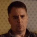 Multi-talented Actor Sam Rockwell in Latest Award-winning Role in Three Billboards Outside Ebbing, Missouri