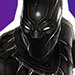 INFOGRAPHIC: 'Black Panther' Character Investigation