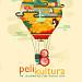 Pelikultura: The CALABARZON Film Festival 2018