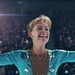 Margot Robbie Gives an Oscar-worthy Push in 'I, Tonya'
