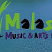 Malasimbo Music Arts & Festival