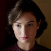 Lily James Showcases Dramatic Prowess in Darkest Hour