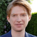 Domhnall Gleeson Meets His Match in Peter Rabbit