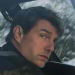 Mission: Impossible - Fallout Featurette Proves Its Stunts Are Real