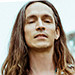 MTVph Exclusive: Incubus' Mike Einziger on '8' and their relentless sound