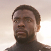 Black Panther Breaks Record for Year's Biggest 1st-Day Gross in PH