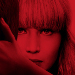 Jennifer Lawrence in Hotly-anticipated R-rated Spy Movie Red Sparrow