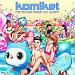 KOMIKET 2018, The Filipino Komiks And Art Market