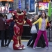'Unbreakable Kimmy Schmidt' Returns to Netflix This May!