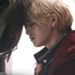 Japanese Live-Action Film 'Fullmetal Alchemist' is Now Streaming on Netflix!
