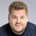 James Corden is Voice of the Rascal, Rebel Peter Rabbit