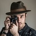 This Photographer's Journey to That One Single Shot is Made Powerful with Sony RX100V