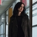 WATCH: The Latest Trailer to the 2nd Season of 'Jessica Jones'
