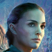 'Annihilation' Brings 'Star Wars' Actors Natalie Portman and Oscar Isaac Together in a Netflix SciFi Film