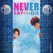 Chinese Megablockbuster Film Never Say Die to premiere in PH