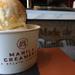 Filipino gelato has been taken to the streets!