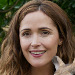 Rose Byrne, a Warm-Hearted Animal Lover in Peter Rabbit